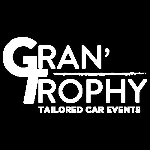 Gran'Trophy